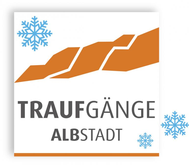 ALB_Logo_Traufgänge_Winter_4c